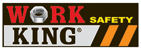 WorkKing Logo