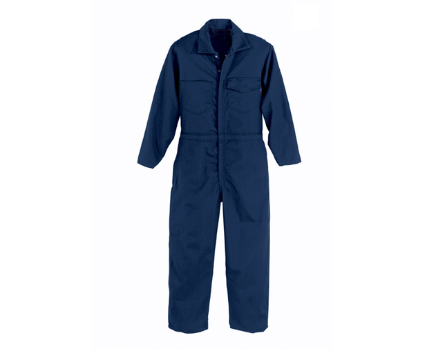 Image of FR Coveralls