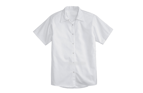 Image of Chef Shirt